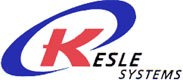 Kesle Systems
